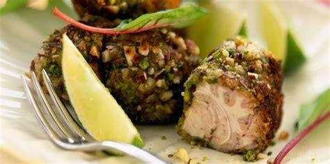 cuisiner la cervelle cervelle d 39 agneau facile recette sur cuisine actuelle