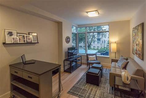 micro apartments  washington dc