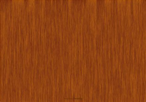 Wood Vector Background Texture - Download Free Vector Art
