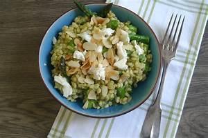 Spargel Avocado Salat : endlich wieder spargelzeit ebly mit spargel und avocado ~ Lizthompson.info Haus und Dekorationen