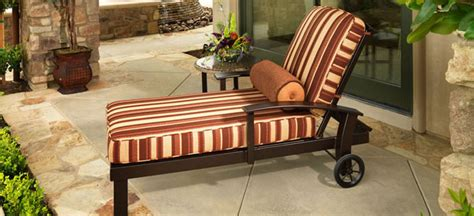furniture design ideas discount patio furniture stores in