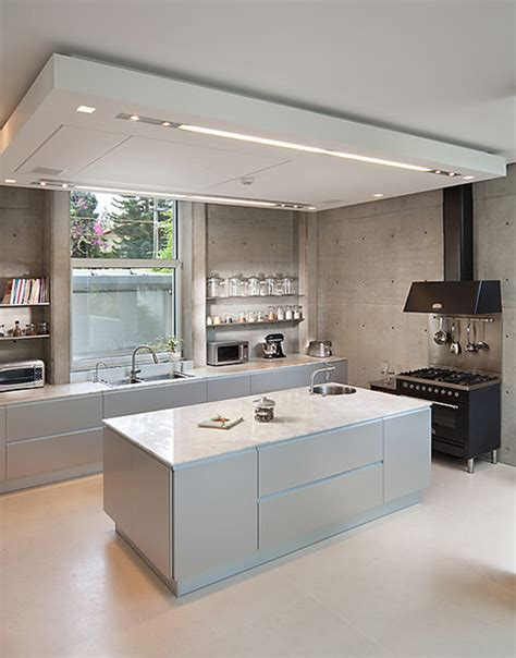lights for kitchen ceiling modern recessed lighting for