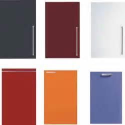 Porte D Armoire De Cuisine Ikea arrange room joy studio design gallery best design
