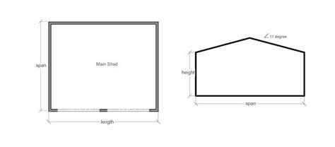 17 Double Garage Plan Ideas  Home Plans & Blueprints 11059