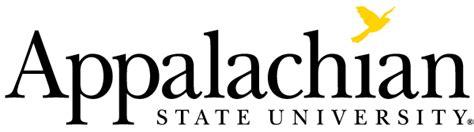 appalachian state university omicron delta kappa