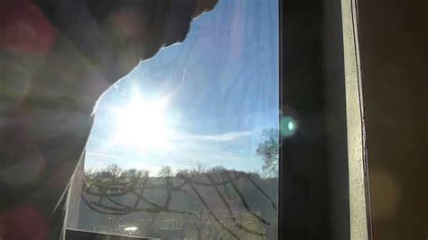 Streifenfreie Fenster Putzen by Fensterputzen Leicht Gemacht Schnell Und Einfach