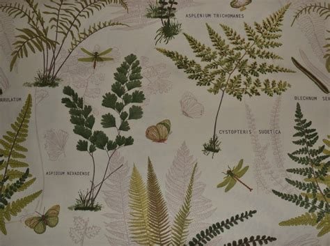 botanical print fabric 16 wonderful botanical print fabric lentine marine 3508