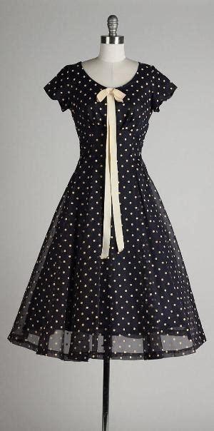 casandra dress navy 1950s vintage sleeveless chiffon homecoming dress