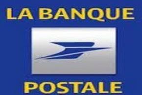 La Banque Postale Assurance Auto Assistance : tout savoir sur l 39 assurance canine la banque postale ~ Maxctalentgroup.com Avis de Voitures