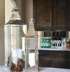 50, Fall, Lanterns, For, Outdoor, And, Indoor, D, U00e9cor