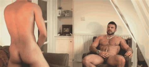 gay dominican Papis Mega Porn Pics