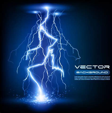lightning free vector 267 free vector for