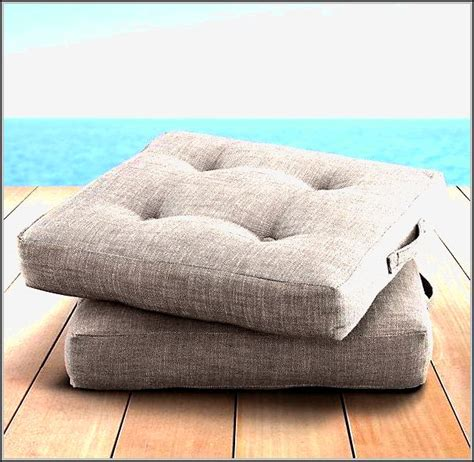 outdoor cushions home furniture design