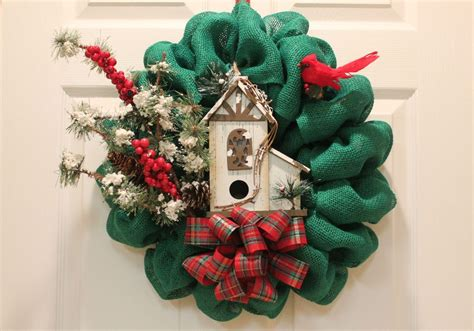 10 Diy Burlap Wreath Christmas Decoration Ideas Diy Outdoor Toys For Toddlers Wifi Antenna Booster Laptop Face Moisturizer Oily Skin Iron Table Legs Baby Shower Hostess Gift Ideas Arduino Less Expensive Thermal Imaging Camera Free Home Inspection Checklist Boats Plans