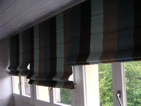architecte interieur haute savoie 28 images architecte la clusaz haute savoie architecte