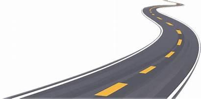 Road Highway Pngimg
