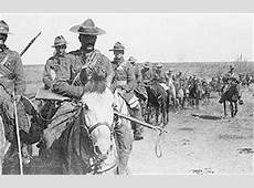 For Queen and Country Canadians and the South African War