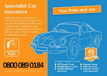 car insurance northern ireland  instant quotes
