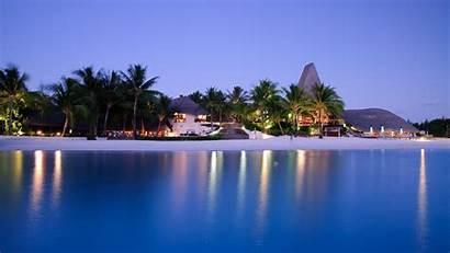 Bora 4k Travel Polynesia Wallpapers Tahiti Tourism