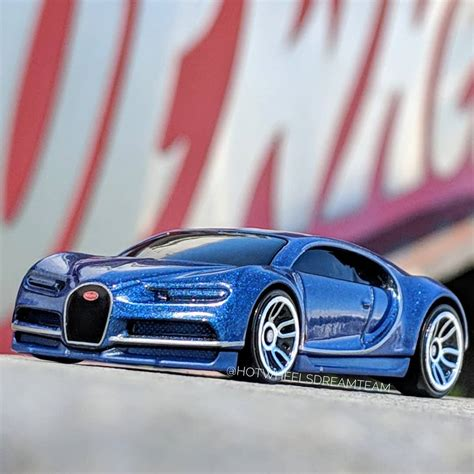 At your request bugatti hot wheels, we load the price comparison for products bugatti hot wheels. Hot Wheels : Mattel dévoile officiellement la Bugatti Chiron