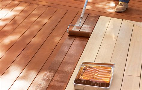 Olympic Deck Stain Colors by Exterior Stains Olympic 174 Paints Stains