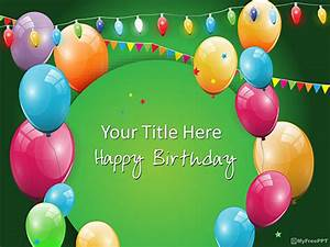 Free animated powerpoint templates for birthday images animated birthday powerpoint templates free download gallery powerpoint template and layout toneelgroepblik Images