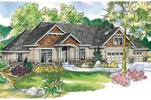 Ranch Home Plan Photo by Ranch House Plans Heartington 10 550 Associated Designs
