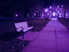 71 Nova Lights Pinterest Mackenziemainka Purple Pinterest