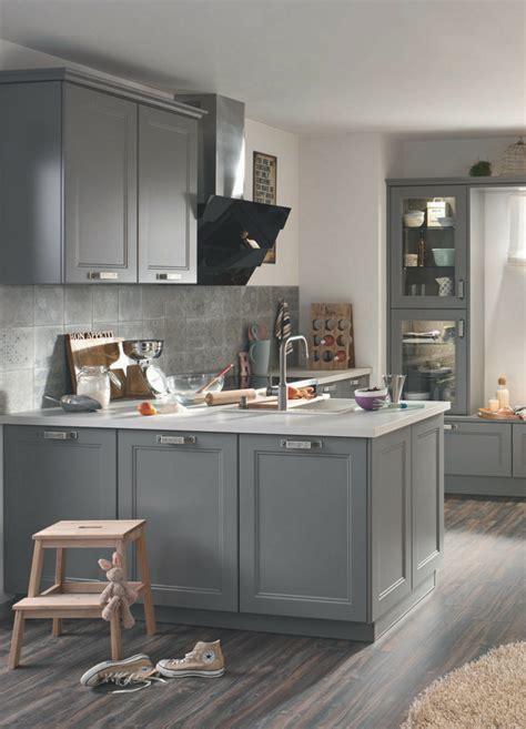 Skandinavische Landhausküche Ideen, Bilder, Tipps Für Die