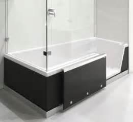 badezimmer behindertengerecht badezimmer behindertengerecht ideen design ideen