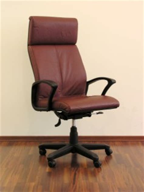 how to protect your hardwood flooring from office chairs