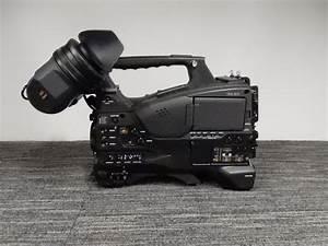 Sony PMW-500 XD... Pmw Quotes