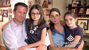 """Facing Influenza"" - Texas Children's Hospital - YouTube"