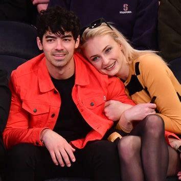 Joe Jonas - Latest   Teen Vogue
