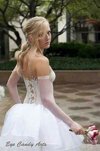 beauty airbrushed wedding dress awesome airbrush art With airbrushed wedding dress