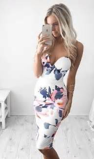 Summer Cocktail Party Outfits