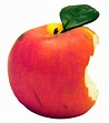 File:Apple with a bite taken out of it.png - Wikipedia