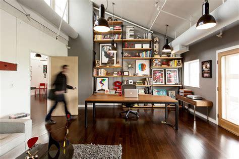 bureau d artiste un bureau d 39 artistes