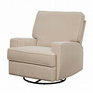 swivel rocking chairs for living room home furniture design With swivel rocker chairs for living room