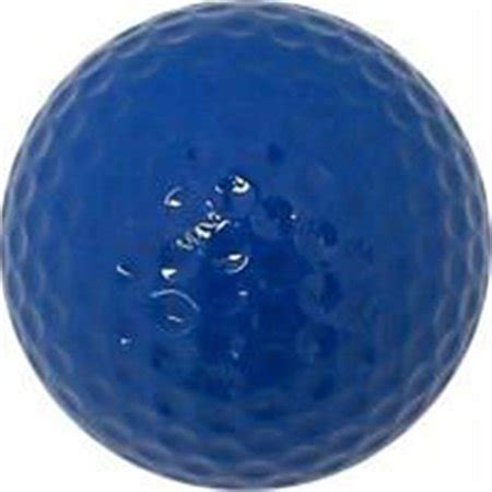 colored golf balls olympia sports gf055p 1 dozen colored golf balls blue