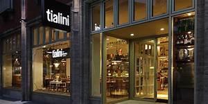 Restaurant Wiesbaden Innenstadt : tialini kommt nach wiesbaden allgemeine hotel und gastronomie zeitung ~ Heinz-duthel.com Haus und Dekorationen