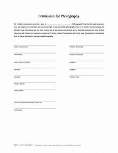 Simple release form portablegasgrillwebercom for Photography waiver and release form template
