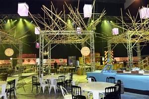 TLV Convention Center (Tel Aviv, Israel): Top Tips Before ...