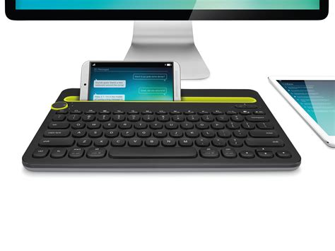 android bluetooth how to connect your android bluetooth keyboard to your