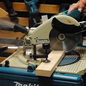 Test Kapp Und Gehrungssäge : makita lf1000 tisch kapp und gehrungss ge 68 x 155 mm kaufen profi werkzeugportal ~ Eleganceandgraceweddings.com Haus und Dekorationen