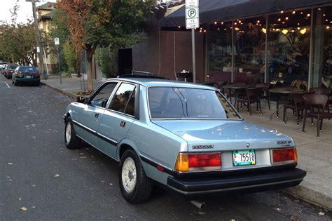 peugeot cars diesel old parked cars 1982 peugeot 505 s turbo diesel