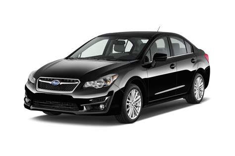 Midsize Sedans 2015 With All Wheel Drive Cars  Autos Post