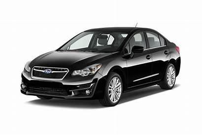 Subaru Impreza 0i Premium Cars Sedan Drive