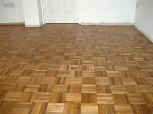 floor and decor hardwood reviews parkay floors with easy installation also the most