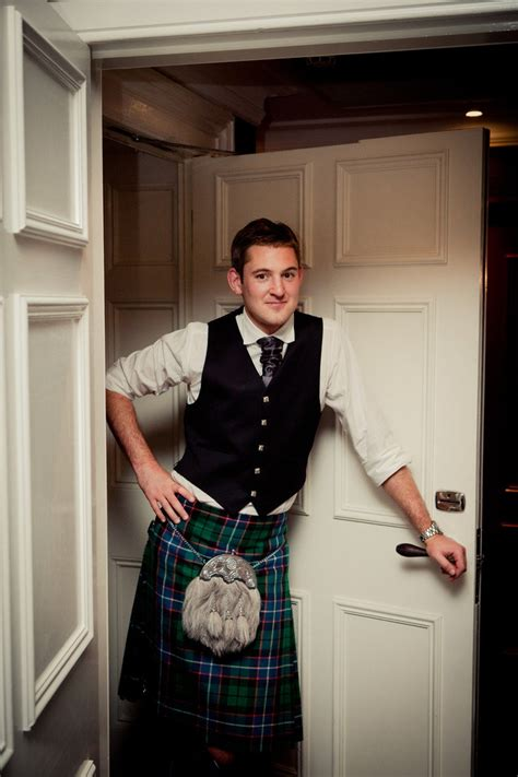 79 best what does he wear underneath his kilt images on